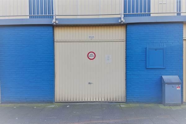 De Garage Sittard : Woning te koop kapellerweg aw sittard vbo makelaar