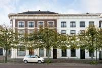 Woning Steegoversloot 269 Dordrecht