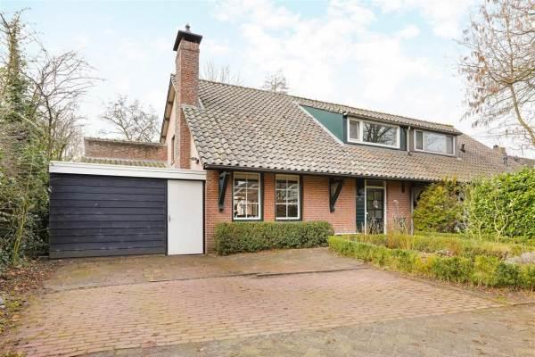 Woning Kloosterhof 38 Nistelrode - Oozo.nl