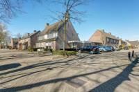 Woning Marjolein 10 Udenhout