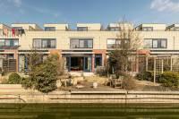 Woning Graanveld 11 Naaldwijk