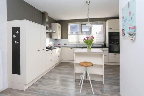 Keuken Design Emmeloord : Eqdv keukenideeën keukenontwerpen keukenkast