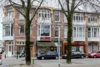 Woning Van Boetzelaerlaan 108 Den Haag