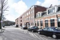 Woning Seinpoststraat 60 Den Haag