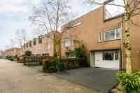 Woning Schildwachtstraat 29 Zwolle