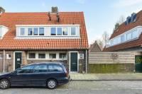 Woning Oosthuizenstraat 20 Amsterdam