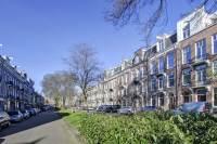 Woning Bredeweg 41 Amsterdam