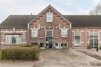 Woning Dorpsstraat 33 Zwolle