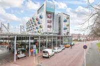 Woning Porporastraat 106 Zwolle
