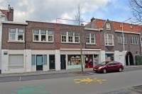 Woning Rembrandtlaan 57 Zwolle