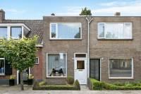 Woning Leharstraat 65 Tilburg