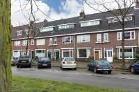 Woning Rijnlaan 235 Utrecht