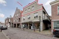 Woning Hoogstraat 63 Nieuwpoort