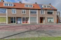 Woning Damstraat 6 Hardinxveld-Giessendam