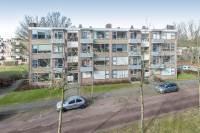 Woning Hogenkampsweg 181 Zwolle