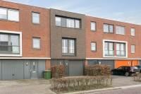 Woning Maasdijk 75 Breda