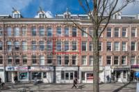 Woning Eerste Van Swindenstraat 389 Amsterdam