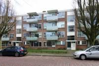 Woning Beethovenlaan 436 Zwolle