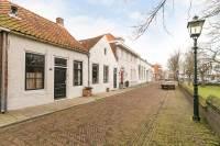 Woning Geertesplein 19 Kloetinge