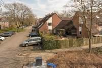 Woning Lynnerkamp 2 Zwolle