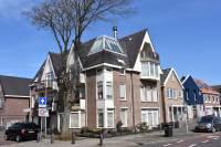Woning Prins Hendrikstraat 2 Egmond aan Zee
