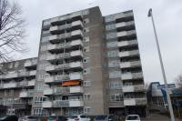 Woning Voermanweg 276 Rotterdam