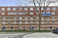 Woning Kloekhorststraat 183 Amsterdam