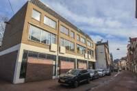 Woning Lange Breestraat 17 Dordrecht