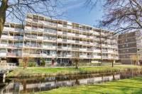 Woning Pampus 76 Haarlem
