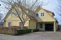 Woning Leiendekkerstraat 4 Zwolle