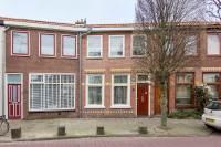Woning Zuidpolderstraat 184 Haarlem