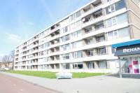 Woning Kerkwervesingel 153 Rotterdam