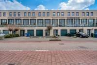 Woning Leopoldstraat 76 Alkmaar