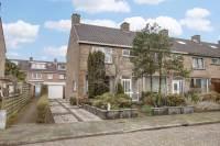 Woning Debora Bakelaan 31 Heemskerk