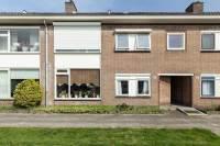 Woning J.H.W. Robersstraat 87 Enschede
