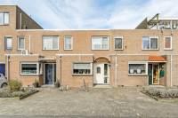 Woning Keteldiep 10 Dordrecht