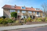 Woning Van Goghstraat 69 Arnhem