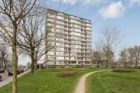Woning Händellaan 1 Zwolle
