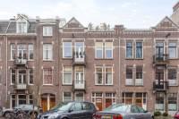 Woning Linnaeusparkweg 104 Amsterdam