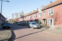 Woning Parelgrasstraat 17 Arnhem