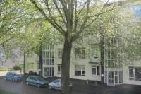 Woning Noordendijk 647 Dordrecht
