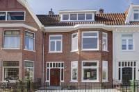 Woning Verspronckweg 101 Haarlem