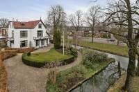 Woning Noordersingel 2 Leeuwarden