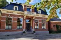 Woning Grotestraat 54 Bedum