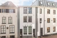 Woning Menno van Coehoornsingel 9 Zwolle