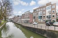 Woning Krommerijn 6 Utrecht