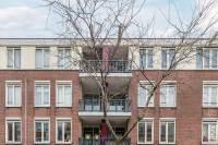 Woning Kinkerstraat 219 Amsterdam