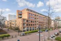 Woning Arthur van Schendelstraat 795 Utrecht