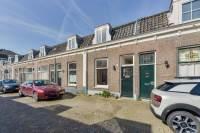 Woning Piet Heinstraat 20 Utrecht