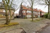 Woning Jan van Beverwijckstraat 15 Tilburg